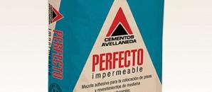 Pegamento Perfecto Impermeable